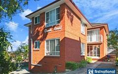 6/5 Pittowen Avenue, Arncliffe NSW