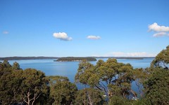 49 Lakeview Road, Wangi Wangi NSW