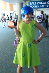 IMG_6261 (theinfamouschinaman) Tags: nerd geek cosplay sdcc sandiegocomiccon nerdmecca sdcc2015