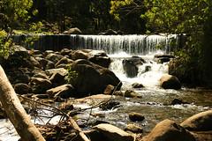 (Luismi G O) Tags: travel naturaleza nature canon river agua viajes traveling aire libre rios aventure cascadas 70d
