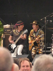 Slade The Big Weekend Cambridge July 2015 B (symonmreynolds) Tags: cambridge concert livemusic july free davehill slade parkerspiece 2015 johnberry gigg thebigweekend donpowell malmcnulty cambridgelive