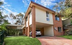 1 Kimbar Place, Yarrawarrah NSW