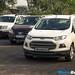 Ford-EcoSport-vs-Maruti-S-Cross-vs-Renault-Duster-11