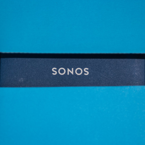 blue music sanantonio texas technology unitedstates tech... (Photo: nan palmero on Flickr)
