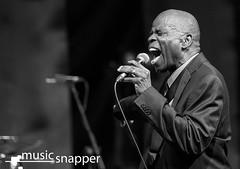 Maceo Parker - Getxo & Blues 2015 - 2015 July (www.MusicSnapper.com) Tags: summer blackandwhite blancoynegro mouth nikon festivals blues funky julio soul singer microphone sax parker maceo getxo algorta 2015 nikonpro wwwmusicsnappercom wwwstuartmacdonaldphotocom