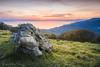 Coastline view (Christos Andronis) Tags: sunset green freedom coast spring rocks mediterranean scenic cream tranquility calm greece innerpeace cyclades contemplation ηλιοβασίλεμα bythesea ακτή θάλασσα βουνό γαλήνη ελευθερία βράχια korthi ενατένιση
