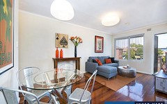 44/19 - 21 Stuart Street, Concord West NSW
