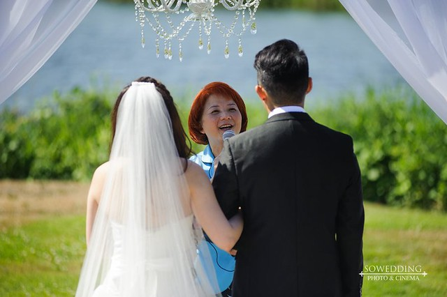 ACCarmen&Simon-wedding-teaser-HD-0164
