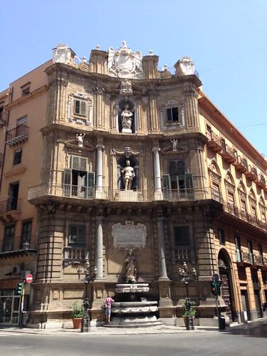 Palermo (6)