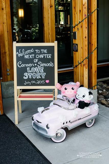 ACCarmen&Simon-wedding-teaser-HD-0143