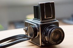 Nikon PC-E Micro-Nikkor 85 (Horlaender) Tags: hassi cm500 scheinpflug