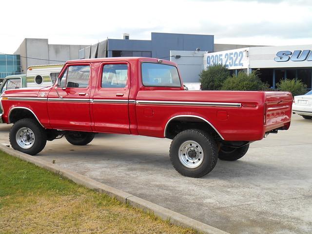 fordf250 fordusa 1979fordf250rangercrewcab4x4 fordf250crewcab4x4 fordf250rangercrewcab fordf250ranger4x4