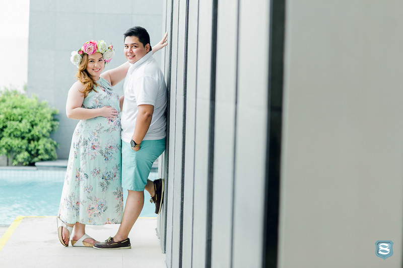 maternity lifestyle photographer-27