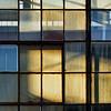 (jtr27) Tags: dsc02825c jtr27 sony alpha nex6 nex emount mirrorless canon fd fdn nfd 50mm f14 manualfocus glass window weathered panes maine square