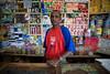 img_0089-grocery-store_3345516834_o (tosco.diaz) Tags: africa berbera commerce development retail shop somali somaliland trade vendor