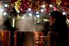 Vin chaud de Noël (photos.osmose) Tags: vue villes vin vision ballade boisson calme couleurs composition chaud regard rêverie temps urbain nuit lumière nantes noël promenade portrait solitude saisons sortie découverte hiver jour extérieur exploration exposition expression voyage