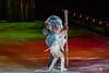_5ND2633_LOGO (Ray 'Wolverine' Li) Tags: disney disneyonice skate skating iceskate iceskating lionking snowwhite mickey minnie donald goofy aladdin jasmine princess disneyprincesses tangled mermaid ariel toystory woody buzz jessie findingnemo findingdory dory nemo frozen anna elsa queenelsa hongkong asia show dance dancing