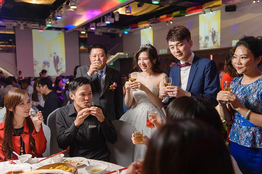 婚攝 土城囍都國際宴會餐廳 婚攝 婚禮紀實 台北婚攝 婚禮紀錄 迎娶 文定 JSTUDIO_0200