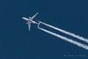 Alitalia A330-202 EI-EJM (José M. Deza) Tags: 20170107 a330202 airbus alitalia bcn eiejm elprat lebl planespotting spotter aircraft