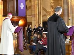 L1280589 (AlsaceCatho) Tags: protestant catholique reforme anniversaire