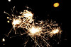 celebration (marfis75) Tags: feiern feier party celbration celeb feierei licht lichter lights feuer fire funkeln burn brennen abrennen vier freude freuen joy cool happy happynewyear newyearseve wunder wundern wonder wunderkerzen marfis75 cc creativecommons