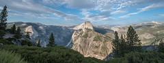 DSC_4406.jpg (svendesmet) Tags: california verenigdestaten us