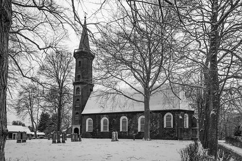 Kirche sw