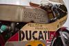 Ducati Sonderausstellung im museum mobile Ingolstadt (automatix74) Tags: ducati museum mobile pentax k1 fa43 limited ingolstadt