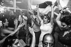 Raquel  e Guilherme- Casamento (Lucas Alexandre Souza - Fotógrafo) Tags: casamento casamentoweddingnoivasensaiosdecasaisfotografiaemoção wwwtogetherfotografiacom lucasalexandresouzabelohorizonteminasgeraisbrasilgastro fotógrafo de casamentos belo horizonte noivas wedding minas gerais morro do chapeu