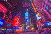 2017 (JMS2) Tags: 2017 newyearseve timessquare nyc newyork streetscape billboards