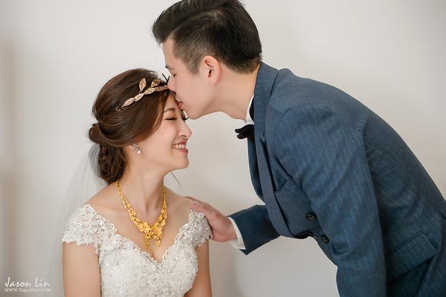 Wedding-0538