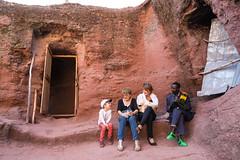 ethiopie (271 sur 373).jpg (famille.arnoldbaille) Tags: helie lucien barbara lalibela ethiopie