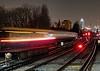 365 - Image 05 - Ghost train... (Gary Neville) Tags: 365 365images photoaday 2017 sonycybershotrx100 sony sonycybershotrx100v rx100 rx100v v mk5 garyneville