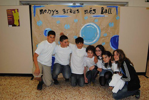 "menys-graus-ms-ball-ii_9371322890_o • <a style=""font-size:0.8em;"" href=""http://www.flickr.com/photos/149273429@N03/32009522830/"" target=""_blank"">View on Flickr</a>"