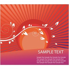 free vector Sample Text With Sun Rising background (cgvector) Tags: 2017 3d abstract arts backdrop backgrounds banner beautiful bright brocher butterfly card clouds colorful creativity curve dark decorative design digitally elegant element flowers frame graphic illustrations image invitaioncard invitation light line modern motion natural page paper part pattern rainbow rise sample sampletextwithsunrisingbackground shape single space summer sun template text texture vector vintage wave white