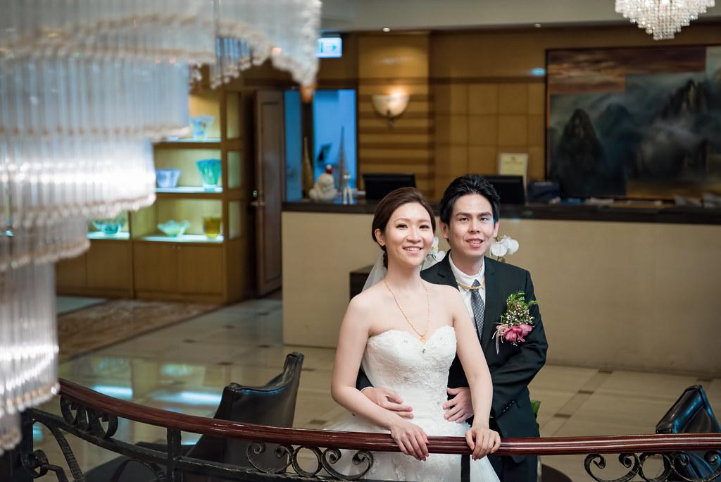 新竹卡爾登飯店,卡爾登,卡爾登飯店,新竹卡爾登,婚攝卡樂,Ryan&Lynn167