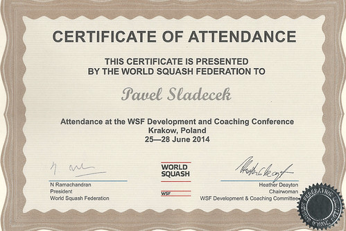 coach-conference-poland-2014