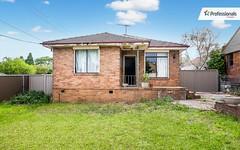 463 Victoria Road, Rydalmere NSW