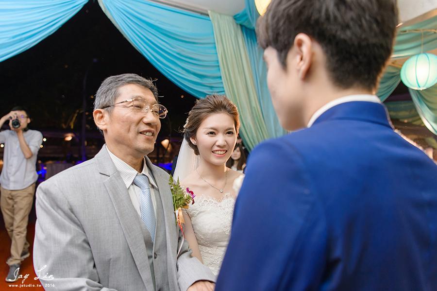 青青花園 婚攝 台北婚攝 婚禮攝影 婚禮紀錄 婚禮紀實  JSTUDIO_0206