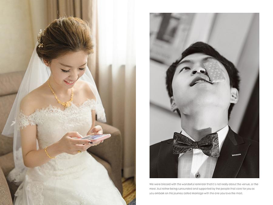 青青花園 婚攝 台北婚攝 婚禮攝影 婚禮紀錄 婚禮紀實  JSTUDIO_0142