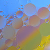 Oil on Water Abstract (dandraw) Tags: abstract oil oilonwater art artistic creativephotography creative planets circles colourfull colours macro closeup nikon d7100