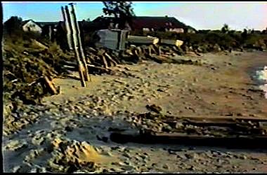 sturmflut 89NDVD_028