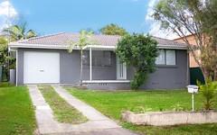 8 Patrick Street, Bateau Bay NSW