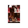 - The Shoe Affair - (Philip Kisia) Tags: shoes sneakers converse all star red black white color colour festival kenya kenyan nairobi african artisan jewlery pink pelz pelzphotography indoors