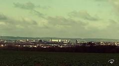 WALK IN THE COUNTRY Pics by KB  #Gochsheim #Felder #Schweinfurt #Mainfranken #Sonne #sun #Sunshine #Sonnenschein #bluesky #Wolken #clouds #Photographie #photography (benicturesblackwhite) Tags: sonnenschein sunshine wolken gochsheim mainfranken sonne photography clouds sun schweinfurt photographie bluesky felder
