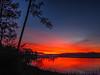 Sunrise 1/19/17 IMG_1370 (bill.niven) Tags: sunrise