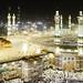 The HajjUmrah Checklist