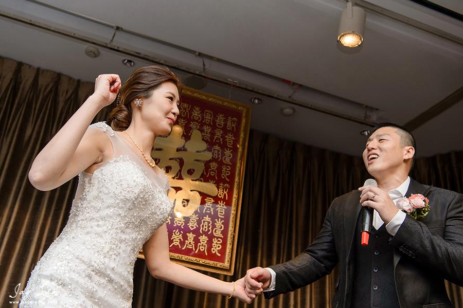台北國賓大飯店 婚攝 台北婚攝 婚禮攝影 婚禮紀錄 婚禮紀實  JSTUDIO_0064