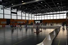 UHC Sursee_F-Junioren_Sursee-Trophy_15