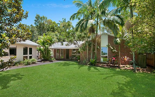 18 Wright Place, Byron Bay NSW